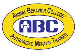 ABC Authorized Mentor Trainer