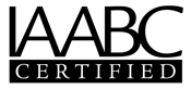 Certified by the International Association of Animal Behavior Consultants